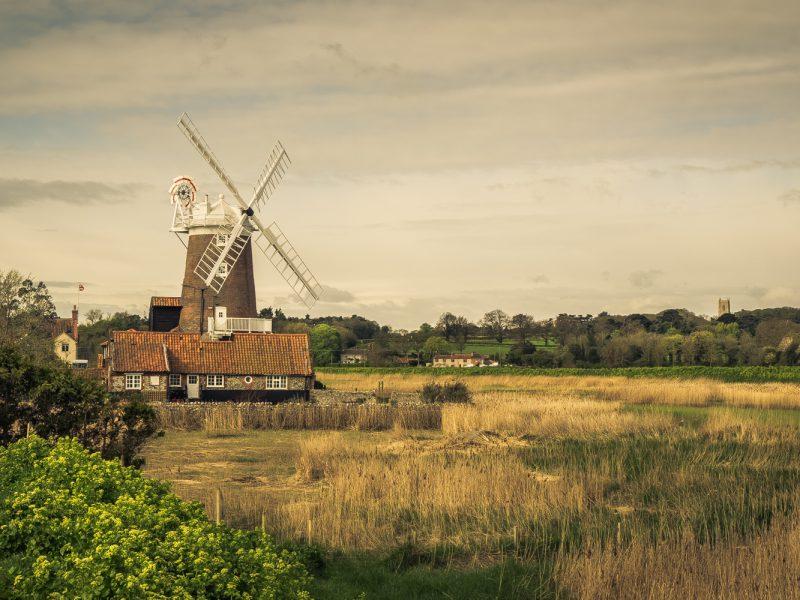 UK Tours | Photographic Journeys