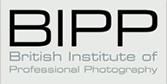 British Institute of Professional Photography