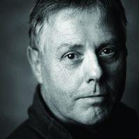 Neil Phillips Tour Leader