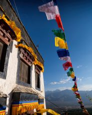 Ladakh photography workshop summer 2017
