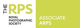 RPS Logo ARPS