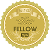 MPA Fellow logo FMPA